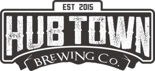 Hubtown Brewing